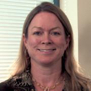 Dr. Linnea Chap