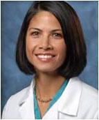 Dr. Karyn Eilber