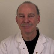 Dr. Steven Rosen