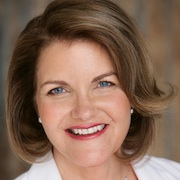 Nurse Barb Dehn