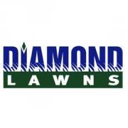diamondlawns