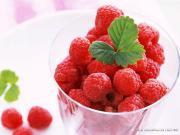 raspberry_flavour