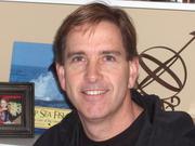 Gary Liska