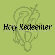 Holy Redeemer