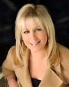 Dr. Christine Dumas