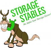 StorageStables