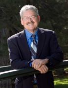 Dr. James Hill