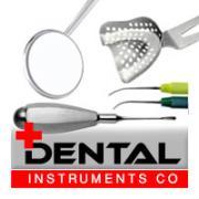 Dentallist Dental Instrumentsco