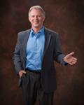 Dr. Steven Masley