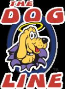 DogTrainingPros