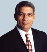 Dr. Shyam L. Dahiya
