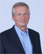 Dr. Andrew Hajduczek