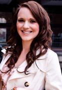 Erika Remmington