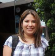 Sadie Alfaro