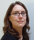 Jill Fancher PhD