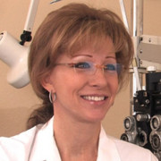 Dr. Susan Reckell