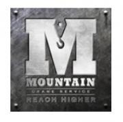 MountainCraneService