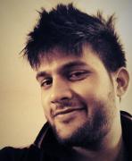 Shashank R Singh