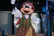 Disneymom41