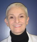 Dr Margaret Lewin