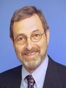 Dr. Michael Metz