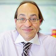 Dr. Amr Azim