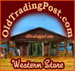 OldTradingPostWesternStore
