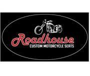 roadhouseseats