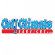 CallClimateServices
