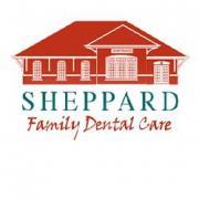 shepparddental