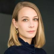 HeidiRWilk Picture