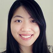 Rebecca Xu