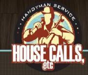 housecallsetc