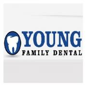 YoungFamilyDentalSaratogaSprings