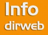 infodirweb