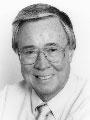 Dr. Gerald G. Briggs