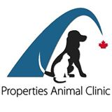 Properties Animal Clinic