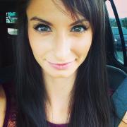 Danielle Benedict