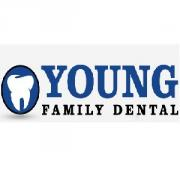 youngfamilydentalOrem