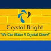 crystalbrightpool