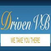 DrivenVBLimoRental