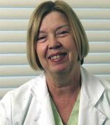 Judy Tanielian RN