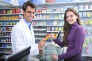 medicineexporter