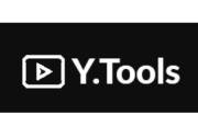 ytools