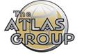 theatlasgroup2