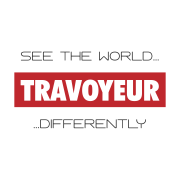 TRAVOYEUR