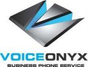 VoiceOnyx