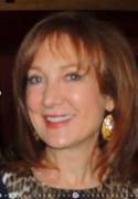 Sheryl Kraft