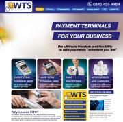 WirelessTerminalSolutions