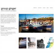 groupginger